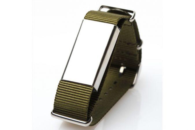Gadget-3.-Pulsera-Immutouch-675x450