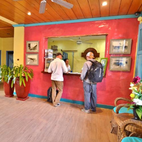Hotel_Casona_de_la_Isla_Contenido_2