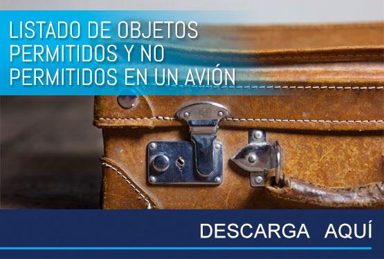 PERMITIDOS.jpg