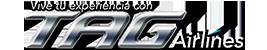 Logo-TAG-new-B.png