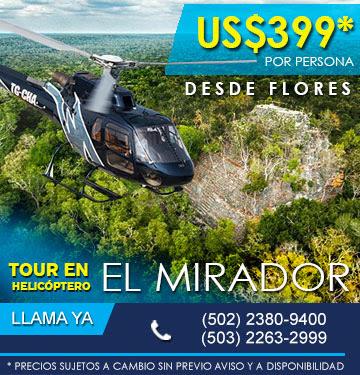 MIRADOR-HELICOPTERO-FL.jpg