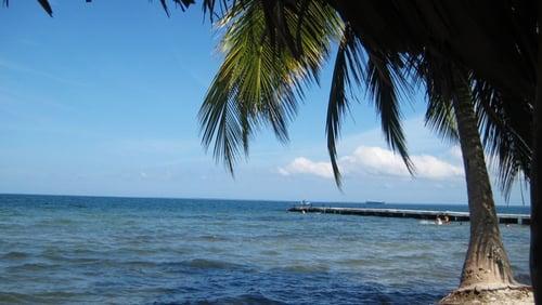 Punta-de-Palma4-885x500