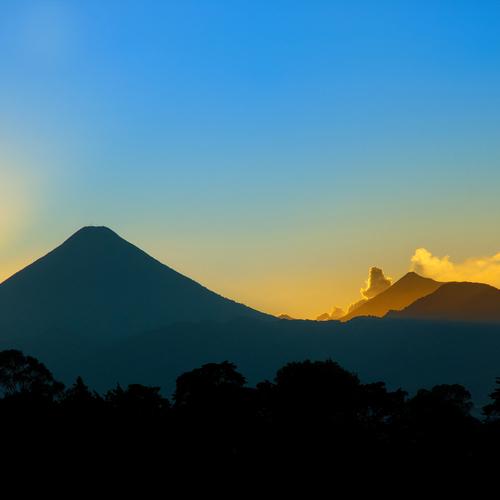 TAG_Tour_Volcanes_Helicoptero_Guatemala