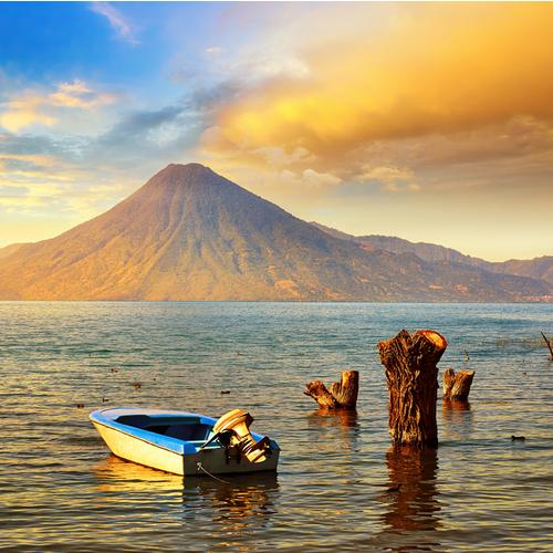 TAG_Tour_Volcanes_Lago_Helicoptero_Guatemala