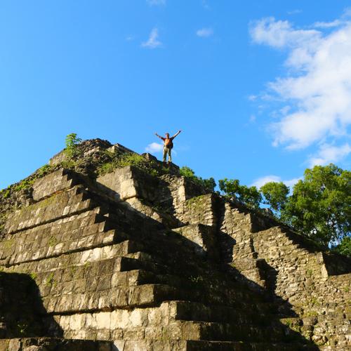TAG_Tour_Yaxha_Guatemala