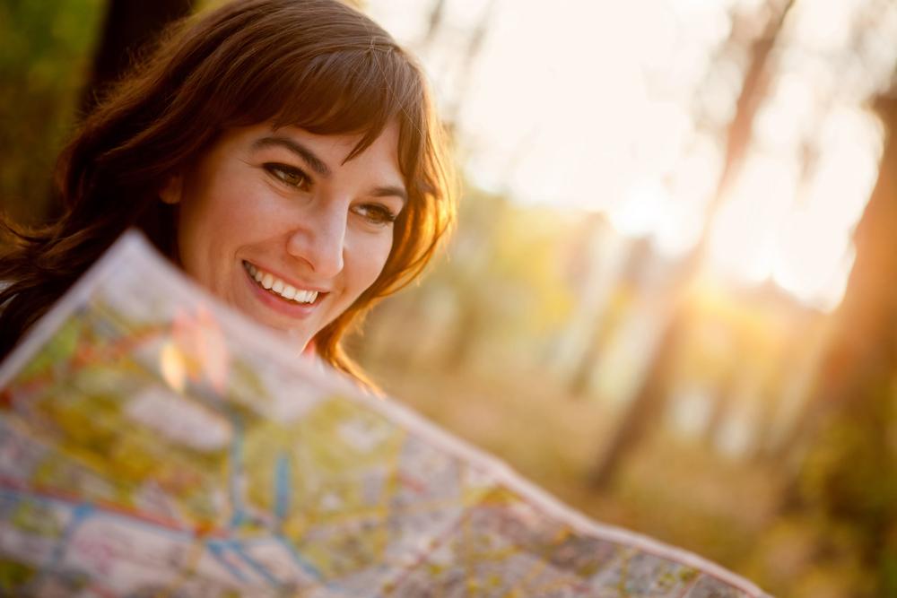 TAG_Destino_Mujeres_viajar