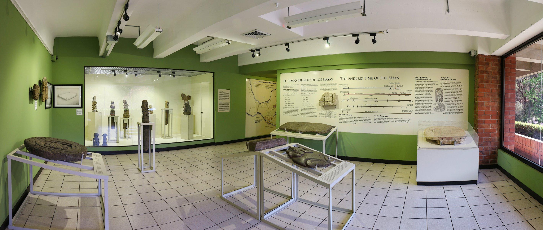 TAG_Destinos_Museo_Popol_Vuh