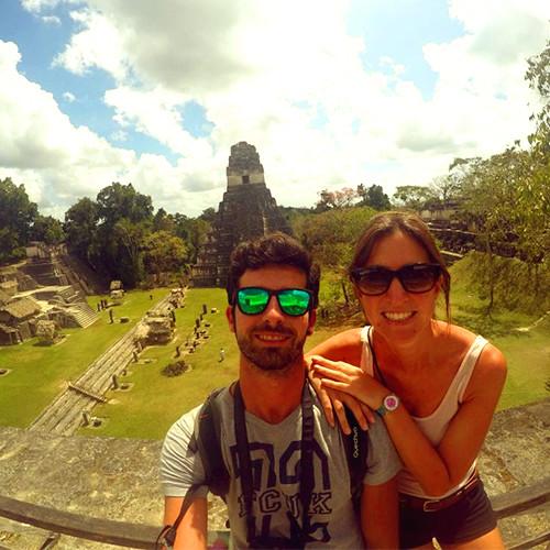 TAG_Tikal_Paquetes_Turisticos_1