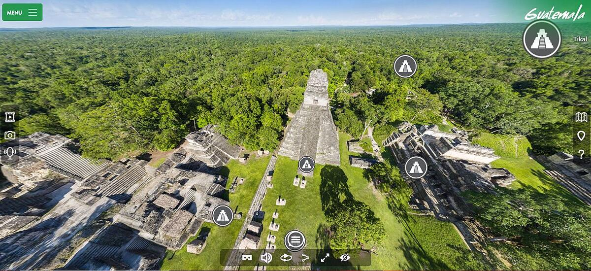Tikal-30