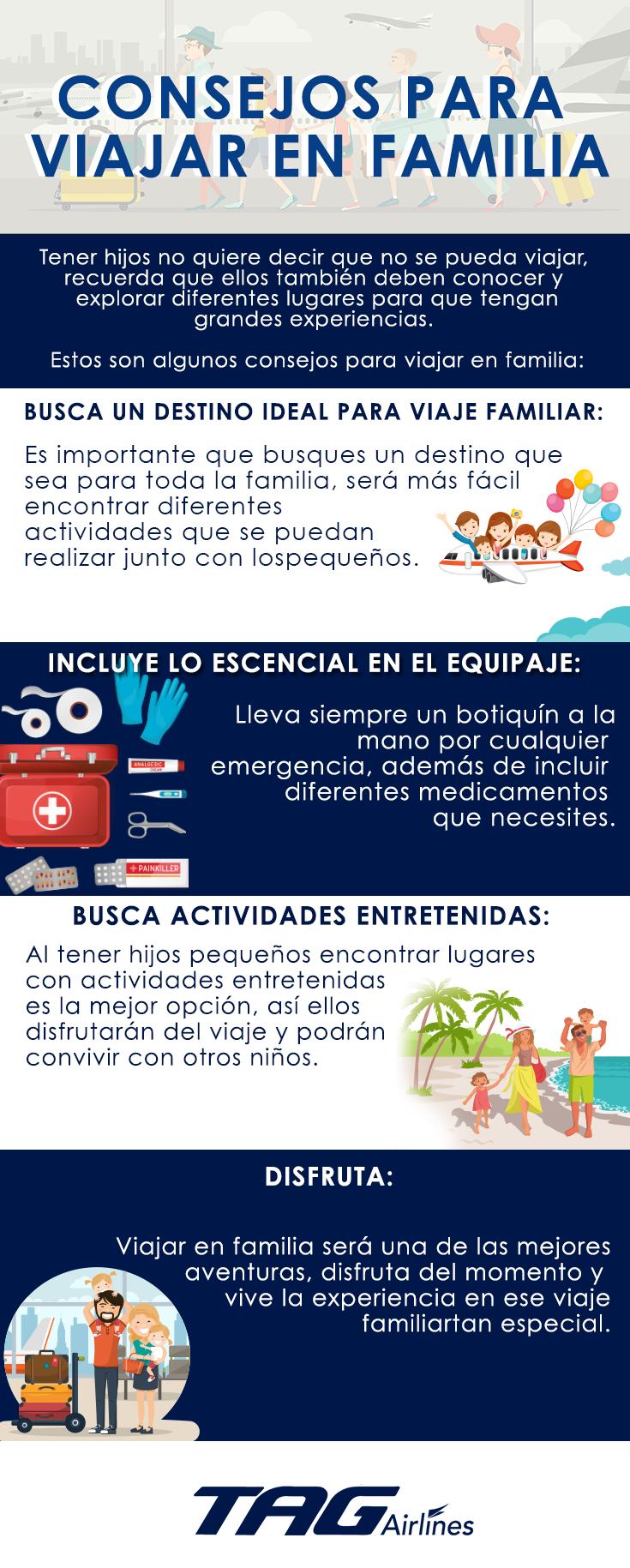 infografia-tag-consejos-para-viajar-en-familia