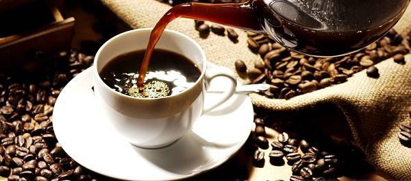Vuelos a Belice, preparar un buen cafe.jpg