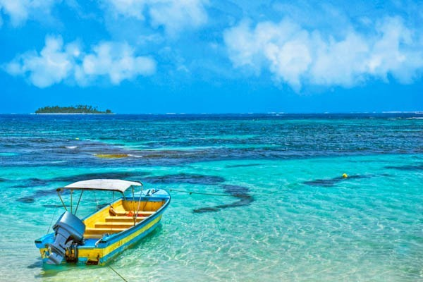 Vuelos a Guatemala Mar de los 7 colores.jpg