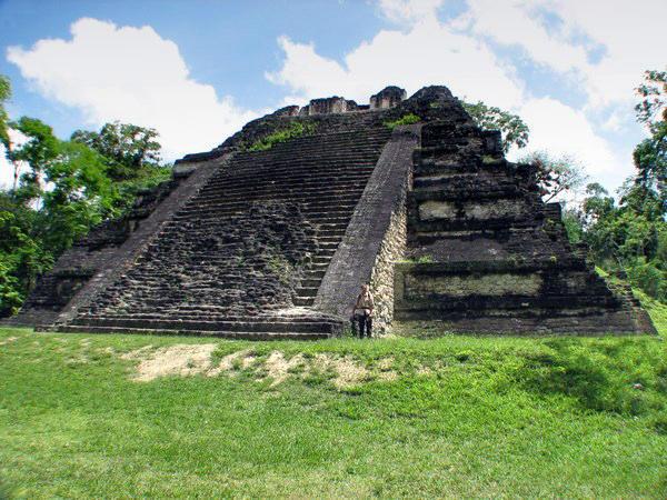 Vuelos a Tikal Mundo Perdido.jpg