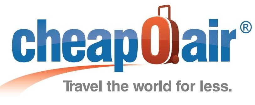 Viajes a Flores CheapOair.com