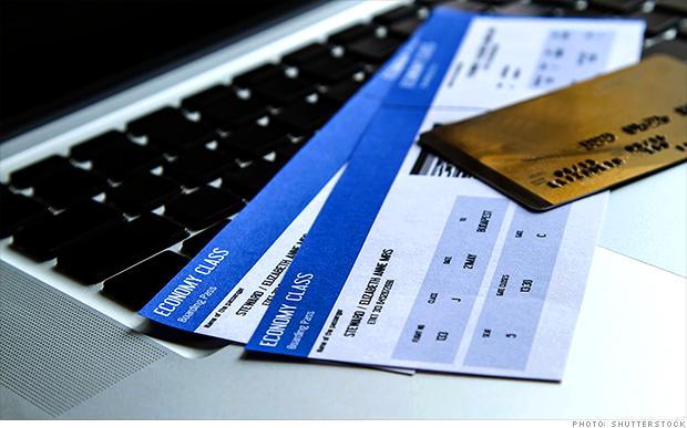 Vuelos a Guatemala compra de boletos baratos.png
