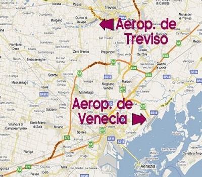 Vuelos a Guatemala, aeropuertos cercanos.jpg