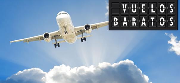 Vuelos a Guatemala, vuelos baratos..jpg