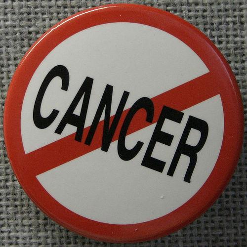 Vuelos a Tikal, prevención del cáncer.jpeg