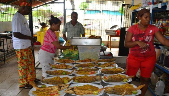 Vuelos a Honduras, comida tipica.jpg