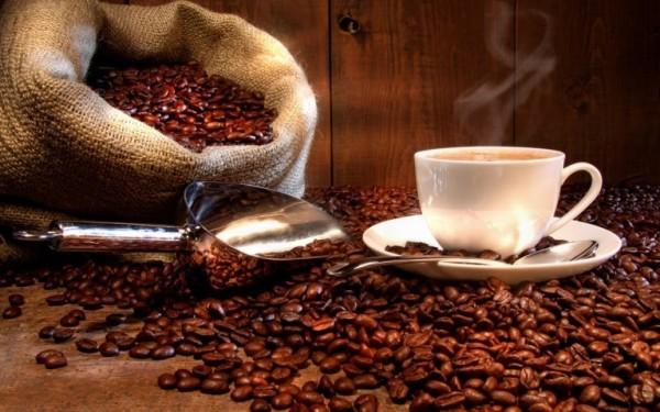 Vuelos a Roatán, Cafés más famosos del mundo..jpg