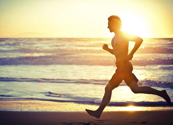 Vuelos a Belice, ejercicio por las mañanas..jpeg
