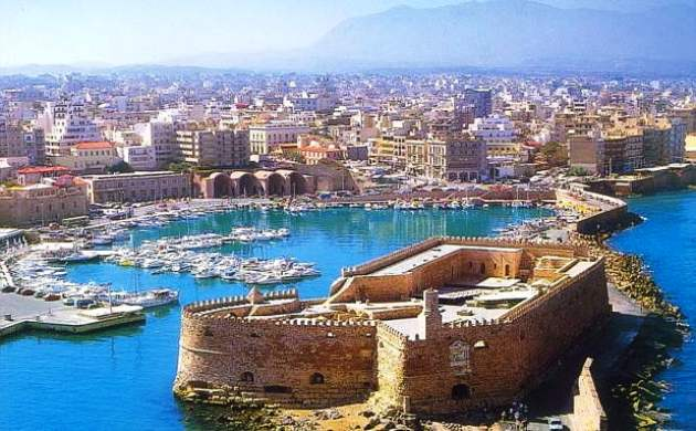 Vuelos a roatan, Creta.jpg