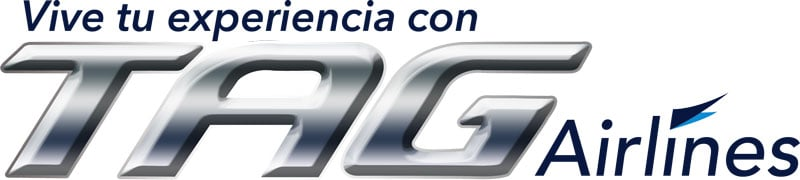 tag_airlines_logo